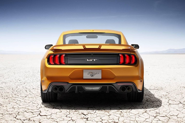 Mechanic Wordpress Theme Car Review Template Portfolio 10 500